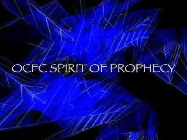 21686_69_podcast-1930761-ocfc_spirit_of_prophecy